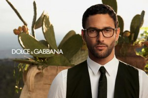 Gafas Dolce and Gabbana