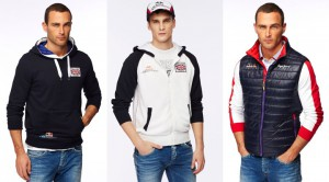 Pepe Jeans 2014