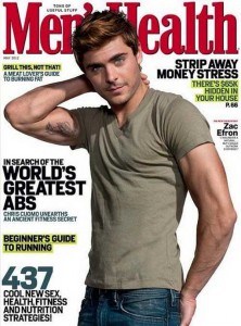 portada revista men's health