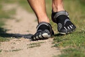 zapatillas barefoot running